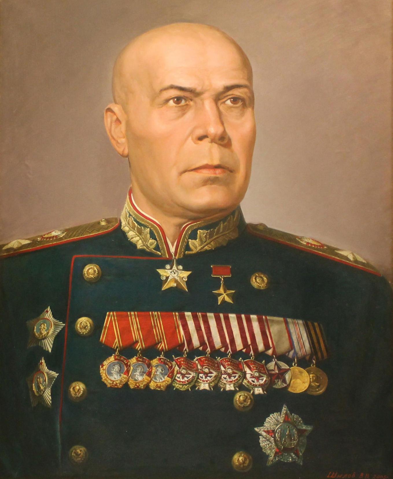 масса маршалы советского союза картинки мнению, квантовый радар