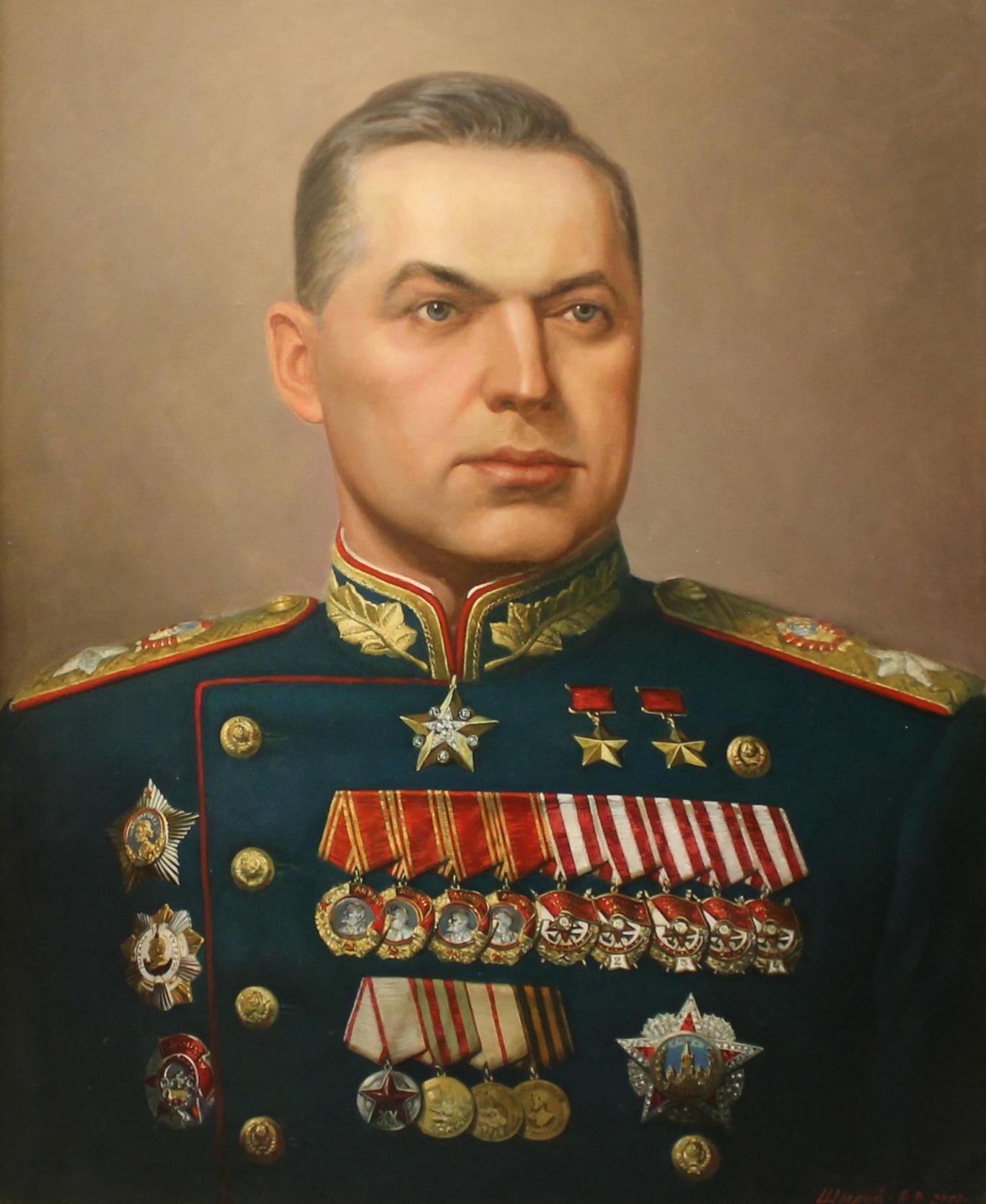 российские полководцы портреты фото молодой человек находится